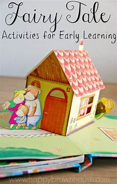 tale lesson plans for toddlers 15004 91 best tale theme for preschool images on preschool book activities and