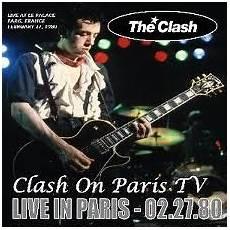 pars tv the clash