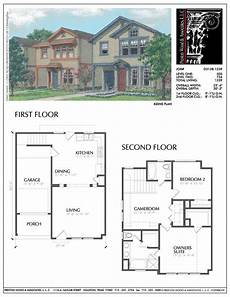 simple two story house plans two story house best 2 story house plans two story home blueprint layout