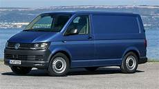 vw t6 transporter 2016 volkswagen t6 transporter tdi blue motion panel