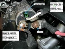 probleme demarrage opel corsa 1 2 essence d 233 marreur qui ne se lance pas tt de suite lorsqu il fait