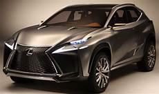 2020 lexus nx 2020 lexus nx rumors release date redesign hybrid
