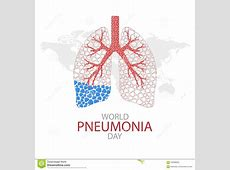 antibiotics for pneumonia