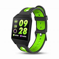 Kaload Silicone Smart Bracelet Band by Stop Watches Kaload Silicone Bracelet Wristband