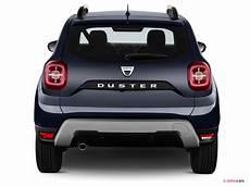 Dacia Duster Confort Blue Dci 115 4x2 5 Portes 5 En Vente