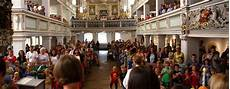 Evangelische Grundschule Gotha - aktuelles evangelische schulstiftung in mitteldeutschland