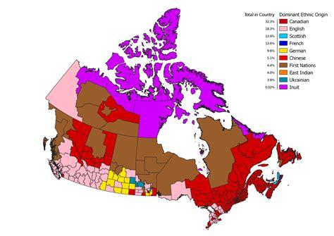 French Canadian Origin