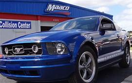 Inspirations Maaco Paint Special For Best Car Painting