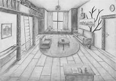 Fluchtpunkt Zeichnen Zimmer - gymnasium an der willmsstra 223 e