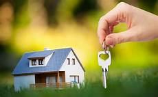 mutuo prima casa unicredit mutuo per costruzione prima casa come funziona offerte