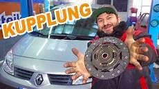 Rentner Kupplung Kupplungssatz Renault Megane Scenic