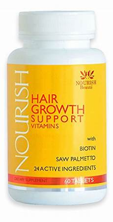best vitamins hair growth products for women vitamins for hair growth best alopecia treatment to stop hair loss make hair grow faster