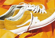 len flur tyler the creator converse one star golf le fleur
