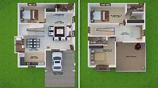 20x30 house plans 20x30 duplex house plans east facing see description