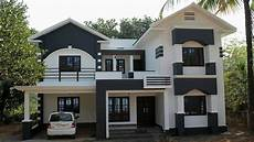 kerala style house plans with cost low budget traditional kerala style home dream home