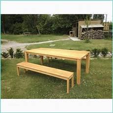 mobilier jardin leroy merlin leroy merlin catalogue jardin 2017 awesome mobilier de