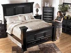 One Bedroom Sets by Bedroom Fill Your Home With Furniture
