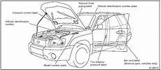motor repair manual 1998 subaru impreza parking system repair manuals subaru forester sg 2003 04 repair manual