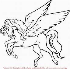 ausmalbilder f kinder pferde tiffanylovesbooks