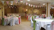 covered in style wedding chair cover hire service based in plymouth 187 diy chair covers sashes