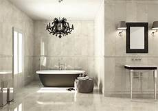 Modern Bathroom Wall Ideas gorgeous modern bathroom tiles and walls ideas bathroomist