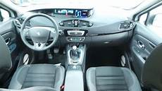 Renault Scenic 3 1 5 Dci110 Energy Bose Eco Occasion 224