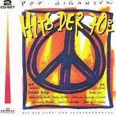 hits der 80er hits der 70er pop giganten various artists songs