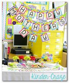 letter s worksheets 23297 s day tea pics happy mothers day banner s day banner s day theme
