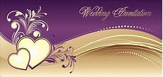 wedding cards design templates hd about marriage cards marriage 2013 wedding cards 2014