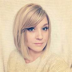 20 best short haircuts short hairstyles 2015 2016 most popular 2015 2016 best short haircuts