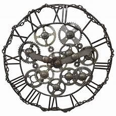 Uhr Malvorlagen Xl Pin Auf Wasserrohr Leuchte Industrial Len Fabrik