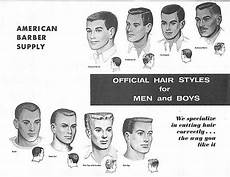 50s hairstyle names 17 best images about 1950 s fashion inspiration on