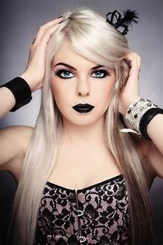 maquillage simple pour enfant fille maquillage