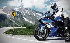 Motorr 228 Der Motorrad Wimmer Und Merkel