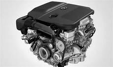 rückruf mercedes diesel mercedes r 252 ckruf vierzylinder om651 bereitet daimler sorgen