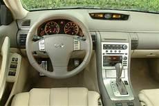 vehicle repair manual 2007 infiniti g35 interior lighting 2006 infiniti g35 sedan photos infinitihelp com