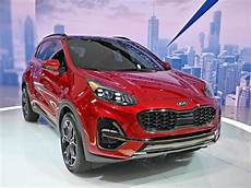 2020 kia sportage review 2020 kia sportage look kelley blue book