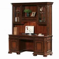 riverside home office furniture 4926 riverside furniture cantata home office computer credenza