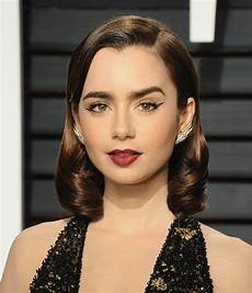 Modern 50s Hairstyles