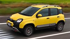 fiat panda cross twinair 2015 review car magazine