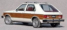 how cars work for dummies 1978 plymouth horizon electronic valve timing new horizon 1979 plymouth horizon restoring a 197 hemmings motor news