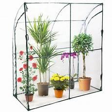serre per terrazzo serra a parete da giardino terrazzo balcone per piante in