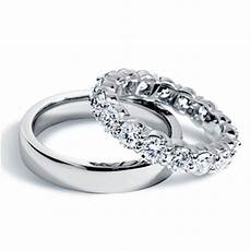 cheap promise rings wedding ring sets weddings rings store