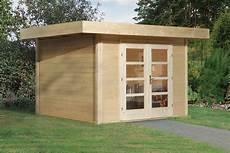 gartenhaus aus lärchenholz gartenhaus bausatz g 252 nstig gartenhaus bausatz gartenhaus