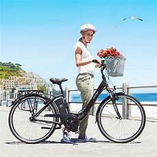 aldi e bike aldi e bike 2018 28 zoll alu city pedelec kommt