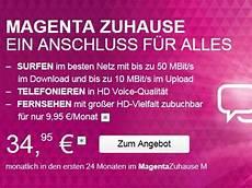 magenta zuhause s call by offiziell telekom stellt neue magenta zuhause tarife vor
