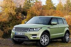 2019 land rover freelander 3 new land rover freelander 2015 pictures and details auto