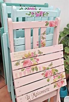 Möbel Vintage Look Selber Machen - vintage m 246 bel selber machen 4 techniken f 252 r einen used