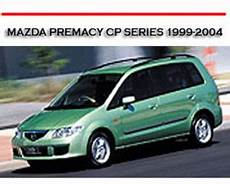 auto manual repair 1999 mazda millenia electronic throttle control mazda premacy 1999 2004 workshop service repair manual