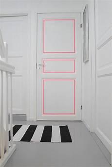 8 Id 233 Es De Peinture Pour Portes Int 233 Rieures